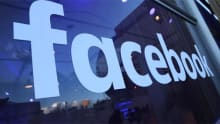 Facebook is hiring 10,000 people to build the 'metaverse'