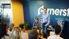 Cornerstone OnDemand acquired by Clearlake Capital