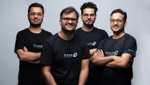 Tech upskilling startup Scaler acquires Coding Minutes