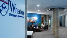 Why is the Wharton Executive Education Chief Human Resources Officer (CHRO) Program a good investment?