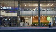 Deloitte acquires cloud specialist Magia Solutions for undisclosed sum