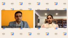 Mithali Raj on empowering the team to take innovative shots