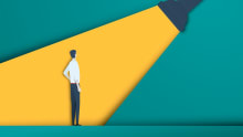 Talent management in the modern world