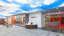 Amar Nagaram steps down as Myntra's Chief Executive Officer