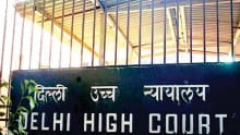 Delhi High Court orders AIIMS to pay Rs 5 Million to illegally-terminated  employee