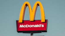 McDonald's workers to strike against sexual harassment