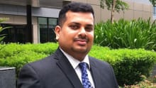 Your EVP is not cast in stone; it has to evolve with changing expectations: Jacob George, Director HR, TransUnion GCC India
