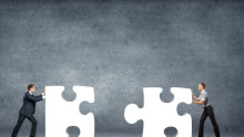 The People Productivity Puzzle: Is HR a help or a hindrance?