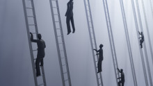 Is Your Organization People-Ready for Growth?