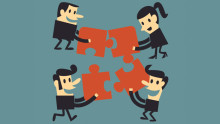 Talent & Organization Challenges in M&A: An Indian Perspective