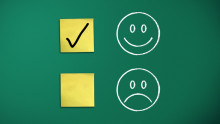 The Timeless Guide to Feedback Surveys