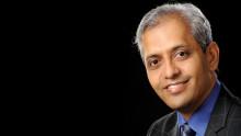 A coach must accept trust & help: Ganesh Chella