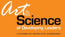 Art & Science of Developing Leaders: Part II