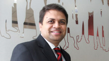 Top 12 trends: Predictability and Innovation - Pankaj Bansal