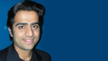 Employees as brand ambassadors: Rajiv Dingra