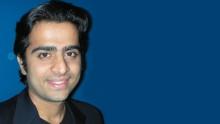 Employees as brand ambassadors: Rajiv Dingra