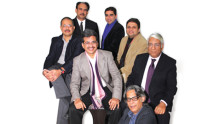 The HR Fund - the first for HR businesses in India