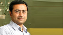 Blended learning gaining populace: Vivek Chachra