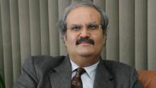 Identifying leaders of tomorrow: Sunil Duggal