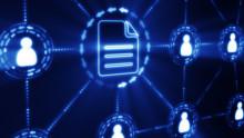 HR Technology - The broader perspective: Balaji Ganesh