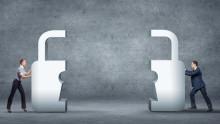 Human Asset Securities: Navin Chugh