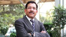 Maruti Unrest: Guest Column by S.Y. Siddiqui