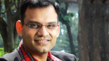 Strike a balance between union and management: Rajesh Rai
