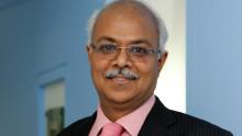 Need to build strong people governance model: Chandrasekhar Sripada