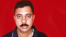 Learn from the past and make changes in approach: Prabhakar L.