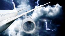 Dwindling Kingfisher Airlines: Nidhi Bisht