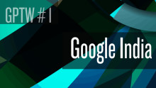 #1 Google India: Hiring right matters