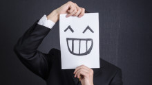 The Four E's of Employee Engagement