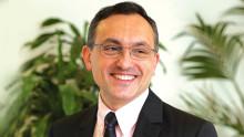 Selectivity & partnering with the best: Bernard Garrette