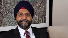 Analytics to play a critical role: Gurprriet Siingh