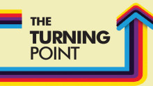 The Turning Point: A promising outlook for the Indian HR industry