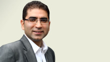 Technology is the way for HR industry: Varun Talwar