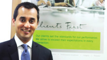 HR agenda will be to maximize efficiency and productivity: Vivek Nath
