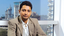 There is an increased investment on learning: Mohit Garg