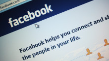Is Facebook Graph Search good news for recruiters?