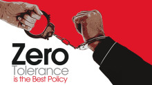 Women's safety at workplaces: Zero tolerance is the best policy