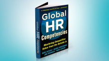 Book Review: What an HR person needs to stay competitive