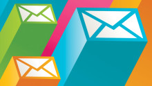 Have you become a slave to your inbox?