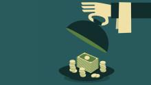 Mandatory CSR spending - a blessing or a burden