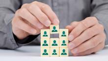 Three factors that will help develop a talent development programme