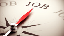 Job security topmost for Indian employees: Towers Watson study