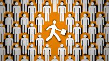 Guest column: Becoming a better leader