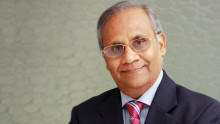 Dr. Anil K. Khandelwal: We need inclusive CEOs
