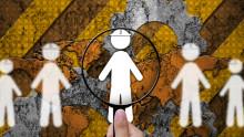 Three major myths in recruitment