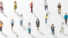 Nine ideas for employee engagement