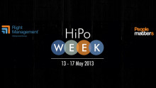 Promo - Hi Po Week